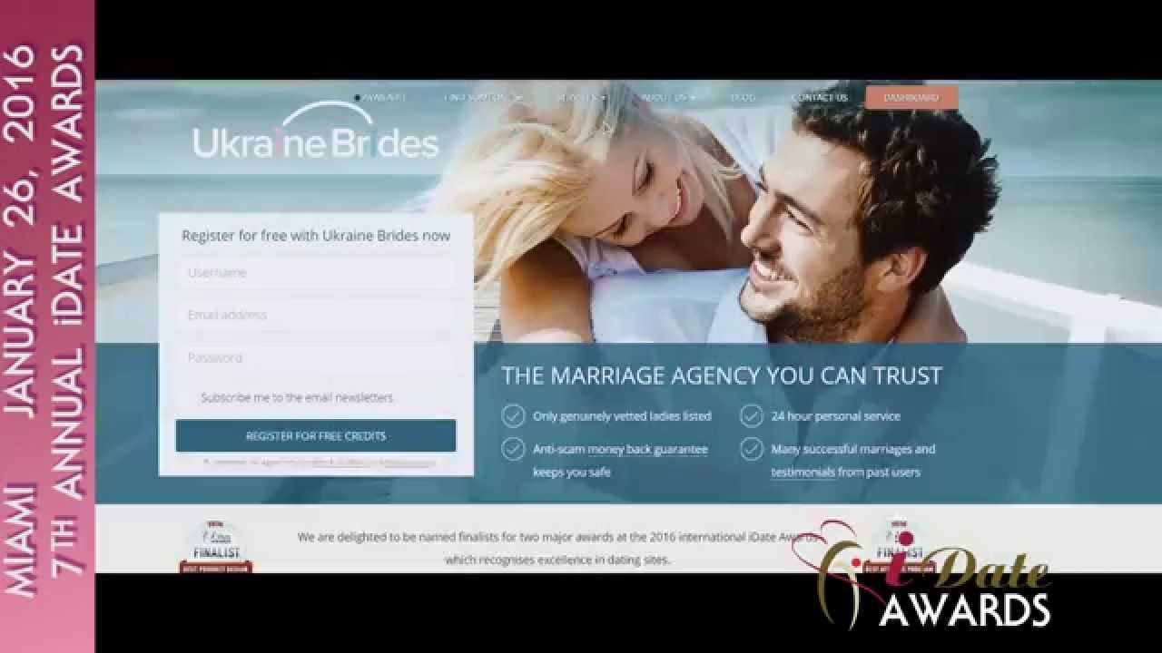 best affiliate programs dating