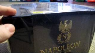 Napoleon Total War Emperor