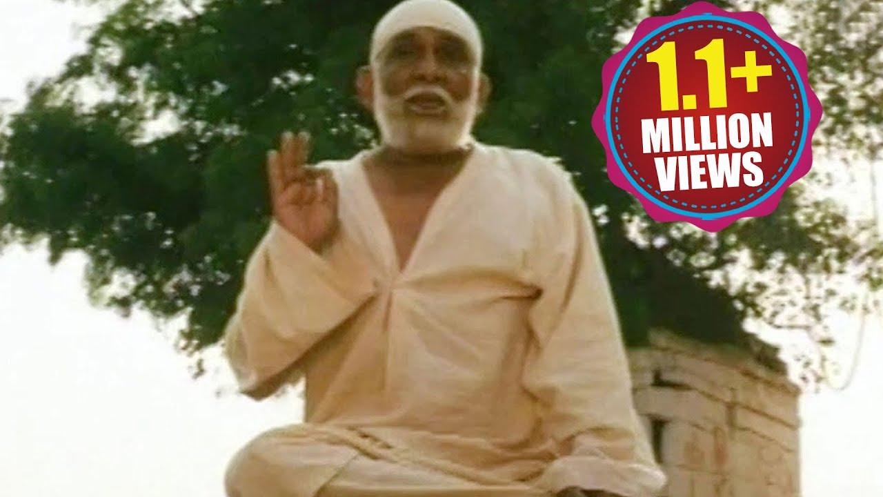 Pilisthe palukutha telugu mp3 songs free download   isongs mp3.