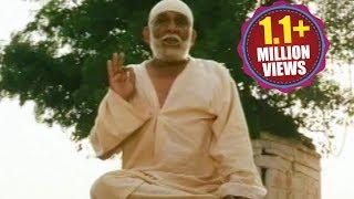 Pilisthe Palukutha Songs - Divi Nundi Digivachina - Vijay Chandar