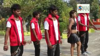 New Badal Paul Shooting Video #Atm Card And Others Song#Purulia Video 2017
