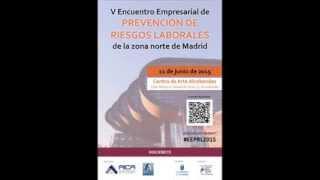 PROGRAMA DE RADIO PRL 6/2015:  #EEPRL2015