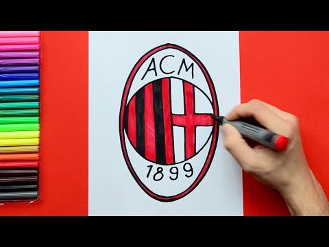 AC Milan purchased by Chinese investors from YouTube · Duration:  2 minutes 35 seconds
