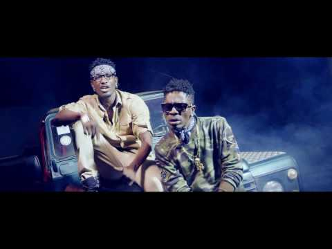 Video: Tinny - We Still Dey Ft. Shatta Wale Movie / Tv Series