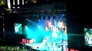 Scorpions, Tease Me Please Me, Rock Oz