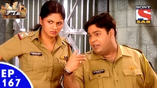 FIR is a situational comedy serial revolving around a haryanvi poli...