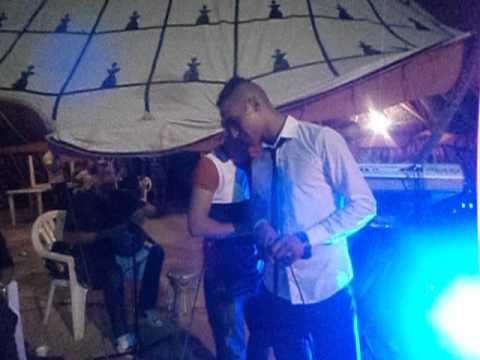 DJ snousi AVEC DJ ISMAIL ET ZAKI ATI . jingel 2016 …