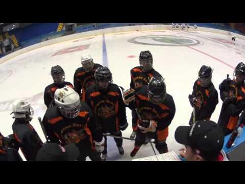 Игра хоккей в Киеве kievpromua