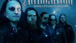 Ultimatium - Dreamlife
