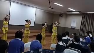 Video Tari Lingkungan Hidup SMP Cinta Kasih Tzu chi ( Taiwan/Malaysia) download MP3, 3GP, MP4, WEBM, AVI, FLV Mei 2018