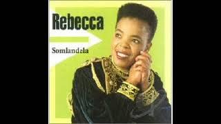 Gambar cover Rebecca Malope & Sizwe Zakho  Makunje Ngithini