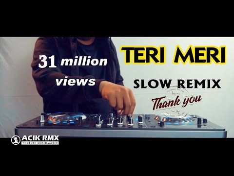 teri-meri-slow-remix-dj-acik-voc.-lusiana-safara
