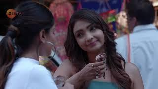 Ep - 1878  Kumkum Bhagya  Zee TV Show  Watch Full Episode on Zee5-Link in Description