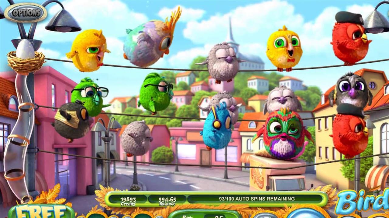 Bazar базар игровой автомат