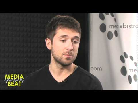 How Ben Lerer Started Thrillist (Media Beat 1 of 3)
