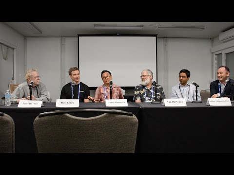 [Binaural Head-Fi Meet] CanJam at RMAF 2016 - Headphone Measurement Panel