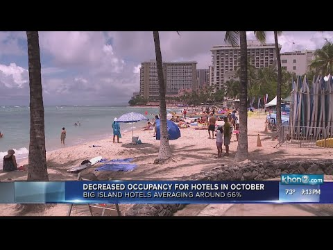 occupancy-rates-at-hawaii-hotels-decline