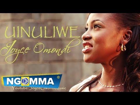 Joyce Omondi - Uinuliwe (Official HD Video)