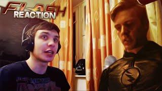 Reaction | 15 серия 2 сезона