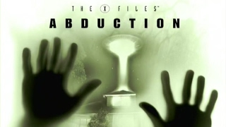 Video The X-Files: Threads of the Mythology – Abduction (Documentary) download MP3, 3GP, MP4, WEBM, AVI, FLV November 2017