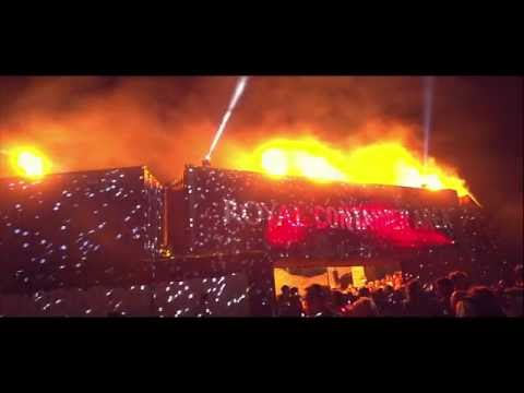 Distortion 2016 Official Aftermovie