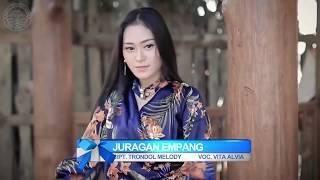 Download Dj Terbaru Bikin geleng- geleng  Versi  VITA ALVIA.~JURAGAN EMPANG