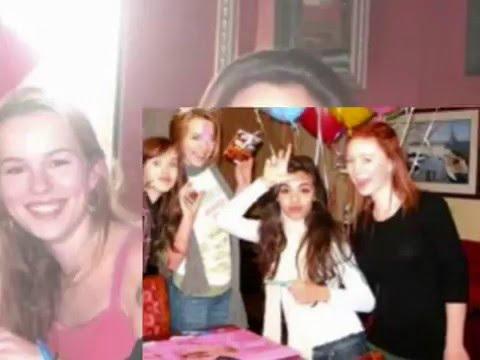 The clique (2008) cast