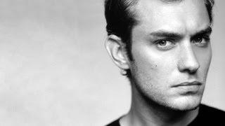 Jude Law drops out of JANE GOT A GUN -- AMC Movie News