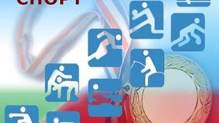 Спортивные загадки для детей к Олимпиаде 2014