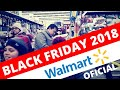 OFICIAL BLACK FRIDAY 2018 - Walmart Estados Unidos 🇺🇸