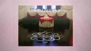 wedding dj chicago- 312-788-7674