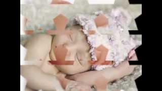 EL EFECTO MOZART - Música clásica para bebés