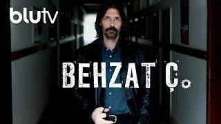 Download lagu Behzat Ç 25 Temmuz da Sadece BluTV de MP3