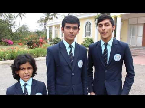De Paul International Residential School, Mysore