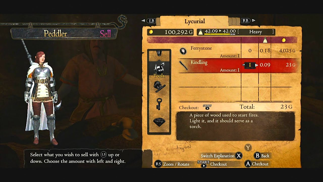 Dragon S Dogma Let S Play 80 Debating Which Berserk Armor To Buy Live Commentary Youtube So sexy, and makes a stunning statement. youtube