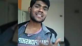 Duddu kottare bekadu siguthathe | #uttarakarnatak songs Dubsmash by BSI Gunnal koppal #Northkarnaka