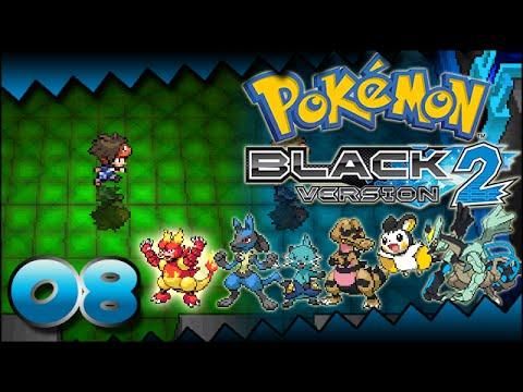 Pokemon 2 Stream