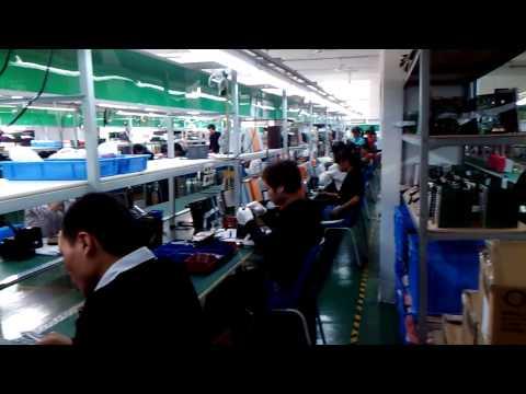 Factory Production Record LSQ Star Cardvd-wholesale Navigation  ShenZhen CHINA