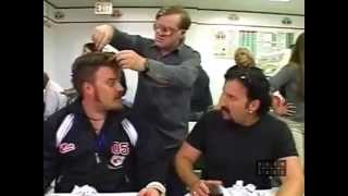 Trailer Park Boys - King Of Donair Preharvest