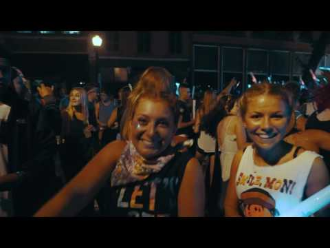 BAALS Music Festival 2016 - Official Aftermovie