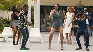 Video DJ KENNY ft FANICKO - SAPOLOGIE download MP3, 3GP, MP4, WEBM, AVI, FLV Agustus 2017