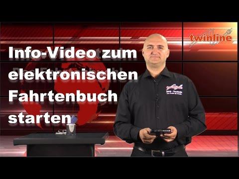 twinline_gmbh_video_unternehmen_präsentation