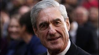 What Happens if Republicans Just Ignore Robert Mueller's Findings?