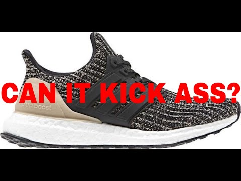 adidas-ultra-boost-review