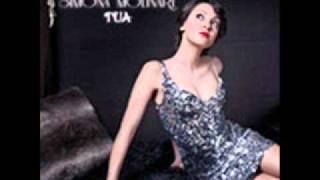 Simona Molinari - La lettera