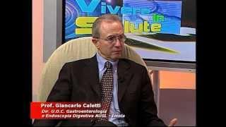Prof. Giancarlo Caletti - Coliti - PARTE 2