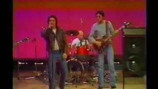 Corbeau- Agriculture Live 80 (Rare Footage)