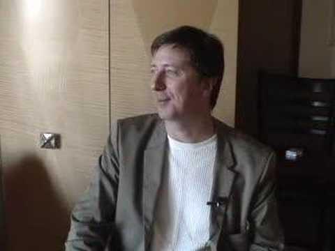 Hal Hartley on Richard Lester