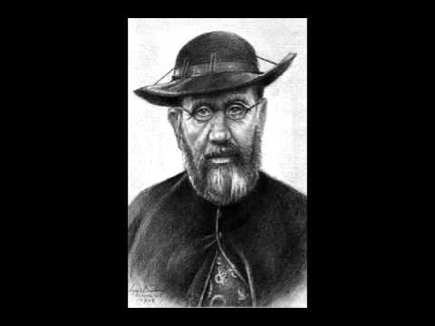 Father Damien (Apostle to lepers) Biography - Missionaries ans Men of God - Tamil
