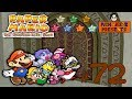 Let's Play! - Paper Mario: The Thousand-Year Door Part 72: The Thousand-Year Door